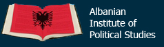 Albanian Institute of Political Studies